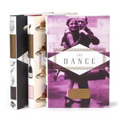 Raise a glass romantic poetry book set