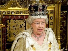 The Queen and Barack Obama should team up to sue Donald Trump for libel, George W Bush's ethics lawyer says — The Independent Queen Birthday, Birthday Fun, Isabel Ii, Royal Engagement, Crown Jewels, Trending Now, Queen Elizabeth Ii, Donald Trump, Captain Hat