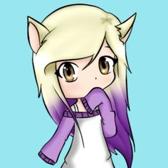 ignanella is one of the millions playing, creating and exploring the endless possibilities of Roblox. Join ignanella on Roblox and explore together! Kawaii Anime, Chibi Kawaii, Kawaii Doodles, Gang Beasts, Lyna Youtube, Mark Antony, Vance Joy, See Games, Imagenes My Little Pony