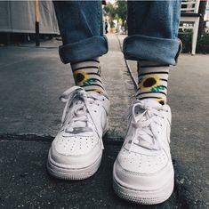 71b92ef0955 Ρούχα Με Στυλ, Χαριτωμένα Ρούχα, Μοντέρνα Παπούτσια, Αθλητικά Παπούτσια  Nike, Παπούτσια Converse