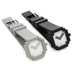 pixel watches