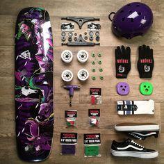 Valhalla just dropped their new Sho Berserker!! #valhalla #vansskate #rogue #roguetrucks #silvertool #venomcannibal #longboarding #downhill #freeride #fast #skate #skateboard #downhillskateboarding #downhilldivision #longboard #longboards