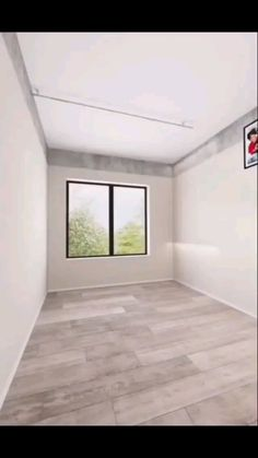 Small Room Design Bedroom, Girl Bedroom Designs, Home Room Design, Kids Room Design, Trendy Bedroom, Space Saving Bedroom, 3d Home Design, Study Room Design, Web Design