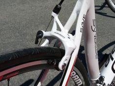sram apex Stationary, Gym Equipment, Bicycle, Retro, Vehicles, Sports, Bicycle Kick, Bike, Trial Bike