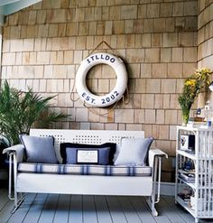 49 best nautical look images on pinterest nautical 14679 | b991b14679cd93d9a463a9cc8ad7e1e2 life preserver life savers