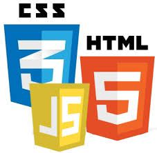 HTML5 includes detailed processing models to encourage more inter-operable implementations
