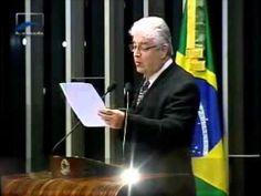 FERNANDO HENRIQUE CARDOSO - Um vagabundo a serviço de quem ?