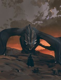 Last episode of got was so good! Also made me wonder is John snow half targaryen? Will he ride one of the dragons? Just wanted to quickly sketch down so. Is John half targaryen? Arte Game Of Thrones, Game Of Thrones Artwork, Game Of Thrones Dragons, Got Dragons, Mother Of Dragons, Daenerys Targaryen, Khaleesi, John Snow, Sketch 4