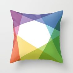 Buy Fig. 004 Throw Pillow by Maps of Imaginary Places. Worldwide shipping available at Society6.com. Just one of millions of high quality products available.