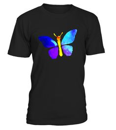 """# Cute Galaxy Butterfly Blue Space Gold Stars Wings T Shirts .  Special Offer, not available in shops      Comes in a variety of styles and colours      Buy yours now before it is too late!      Secured payment via Visa / Mastercard / Amex / PayPal      How to place an order            Choose the model from the drop-down menu      Click on """"Buy it now""""      Choose the size and the quantity      Add your delivery address and bank details      And that's it!      Tags: Make this Funny Cute…"""