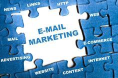 L'utilità dell'email marketing per le pmi