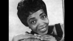 Dorothy Ashby - The Windmills of your Mind - YouTube