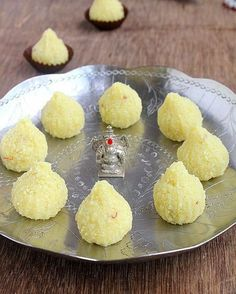 5 Sinfully Delicious Modak Recipes For Ganesh Chaturthi