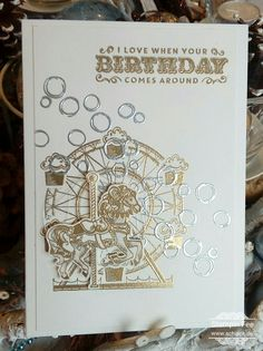 stampin occasions 20
