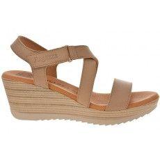 94a69e41b2 Γυναικεία Παπούτσια Ragazza Shoes Καλοκαίρι 2019. ΓΥΝΑΙΚΕΙΑ ΠΕΔΙΛΑ  ΠΛΑΤΦΟΡΜΕΣ ...