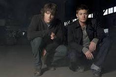 supernatural season 3 - Google Search