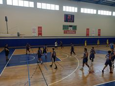 International matches for basketball teams from all around the world. Friendly basketball matches in Antalya. Basketball camps in Turkey Basketball Camps, Camping Organization, Antalya, Athlete, Turkey, Around The Worlds, Training, Club, Sports