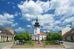 Medzev Bavaria, Day Trips, Genealogy, Mario, Germany, Mansions, House Styles, Darmstadt, Family Tree Chart
