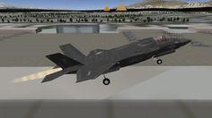 F-35B_VTO_1
