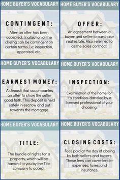 Pensacola Beach, Real Estate Test, Green Interior Design, Exterior Trim, Florida Living, Home Repairs, Trendy Home, Home Design Plans, Real Estate Investing
