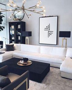Home Interior, Interior Decorating, Decorating Ideas, Gray Interior, Interior Modern, Home Decor Ideas, Modern Apartment Design, Decorating Websites, Deco Zen