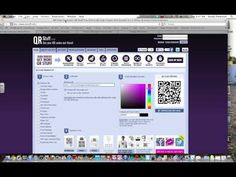How to Make a QR Code and ways to use them in the classroom! Soaring Through Second
