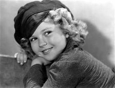 Shirley Temple Black: 1928 - 2014