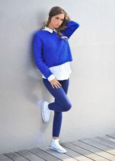 Vêtements amincissants et anti-cellulites B'Smart - B'Slim Touch