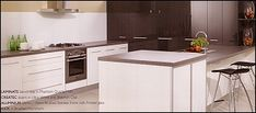 Macquarie Cabinets & Joinery - Products