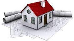 Annunci immobiliari