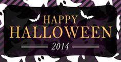 「halloween  stulio」の画像検索結果
