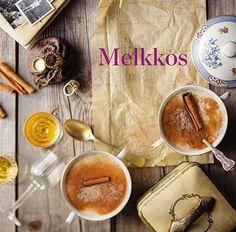 Ons almal het 'n gereg wat jou met 'n warm hart en 'n traan in die oog aan 'n geliefde ouma of ma laat dink. Hierdie resep laat my na my ouma verlang. Foto's deur CRPhotographic. South African Dishes, South African Recipes, Other Recipes, New Recipes, Baking Recipes, Eat To Live, Quick Snacks, Sweet Desserts, Light Recipes