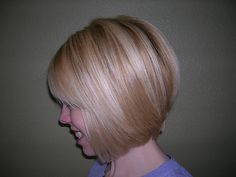 great cut and highlights