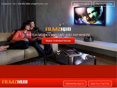 Virus Fix Solution: Uninstall/Remove FilmzHub Ads From Your PC