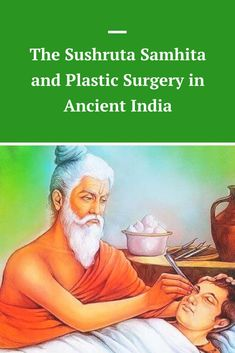 Sushruta is known as the 'Father of Indian plastic surgery' because of his inventions and amazing contributions in the field of aesthetic surgery. His contributions are appraised by people. Eyelid Lift, Brow Lift, Double Eyelid, Neck Lift, Facial Rejuvenation, Cosmetic Treatments, Nursing Assistant, Hair Transplant, Liposuction
