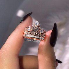 natural Aquamarine engagement ring set white gold diamond wedding band bridal ring set curved V diamond band cushion aquamarine - Fine Jewelry Ideas Cute Jewelry, Jewelry Rings, Jewelry Accessories, Jewelry Ideas, Silver Jewelry, Silver Earrings, Body Chain Jewelry, Garnet Earrings, Jewelry Model