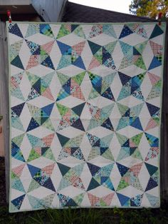 WOS-KaleidoscopeQAL