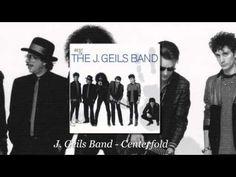 #Centerfold,#Classics #Sound,#Klassiker,#Rock,#Sound,#Soundklassiker,#The J. #Geils #Band (Musical Group) #Centerfold – J. #Geils #Band - http://sound.#saar.city/?p=30022