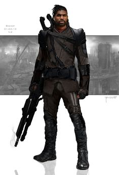 """Images for : Costume Illustrator Shares """"X-Men: Days of Future Past"""" Designs - Comic Book Resources"""