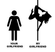 #poledance #polefitness