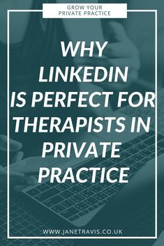 your a therapist in private practice, how can you use LinkedIn to attract clients? I'll show you! Therapist Office Decor, Counseling Office Decor, School Counseling, Counseling Office Private Practice, Counseling Degree, Family Therapy, Play Therapy, Hypnotherapy, Social Work