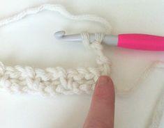snoodB3 Beige, Crochet Necklace, Bonnets, Tour, Images, Easy Crochet Animals, Ash Beige