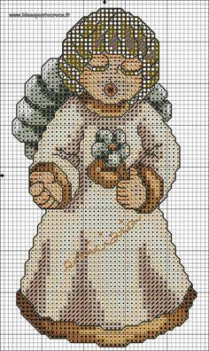 angelo+dell%27amicizia+thun.jpg (952×1600)