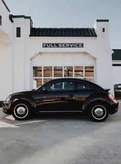 13 best my dream car images on pinterest vw beetles vw bugs this is clint my 2016 beetle turbo any suggestions on what type of exhaust to thecheapjerseys Images