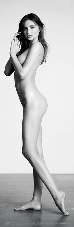 Miranda Kerr..