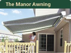 13 Best Awning Ideas Images Deck Gazebo Outdoors Pergola Cover