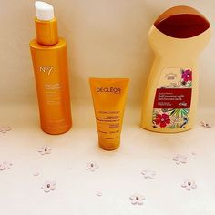Keep your skin looking alive this Winter! - Lifes Little Lifts Gradual Tan, Tanned Skin, Tans, Blog Tips, Your Skin, Summer Time, Lifestyle Blog, Tired, About Me Blog