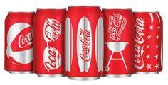 (Coke code 126)