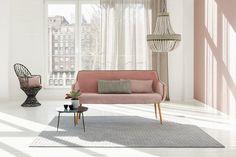 CH H17 Ausw 010M, New @ TheDecoFactory #interior #Paint #Carpet #Curtains #Home #Decoration