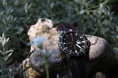D-ecka na zahrade - Galéria - HODINKOMANIA.SK Wolf Design, Smart Watch, Watches, Smartwatch, Wristwatches, Clocks